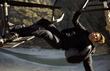 Mission: Impossible - Fallout Filmbild 982350