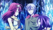 No Game No Life: Zero Filmbild 983252