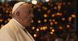 Papst Franziskus - Ein Mann seines Wortes Filmbild 983463