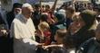 Papst Franziskus - Ein Mann seines Wortes Filmbild 983470