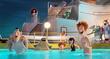 Hotel Transsilvanien 3 - Ein Monster Urlaub Filmbild 983761