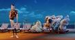 Hotel Transsilvanien 3 - Ein Monster Urlaub Filmbild 983762