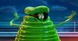Hotel Transsilvanien 3 - Ein Monster Urlaub Filmbild 983764