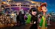Hotel Transsilvanien 3 - Ein Monster Urlaub Filmbild 983773