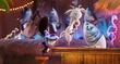 Hotel Transsilvanien 3 - Ein Monster Urlaub Filmbild 983775