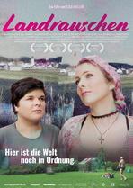 Landrauschen - Filmplakat