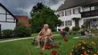 Landrauschen Filmbild 984790