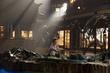 Jurassic World: Das gefallene Königreich Filmbild 984793