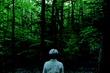 Ryuichi Sakamoto: Coda Filmbild 985323