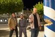 Sauerkrautkoma Filmbild 986204