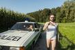 Sauerkrautkoma Filmbild 986205