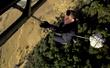 Mission: Impossible - Fallout Filmbild 986746
