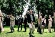 Klassentreffen 1.0 - Die unglaubliche Reise der Silberrücken Filmbild 988708