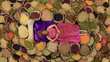 Unser Saatgut - Wir ernten, was wir säen Filmbild 990010