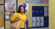 Night School Filmbild 990732