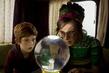 Der kleine Spirou Filmbild 992238