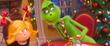 Der Grinch Filmbild 992772