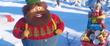 Der Grinch Filmbild 992786