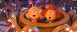 Der Grinch Filmbild 992787