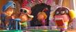 Der Grinch Filmbild 992789