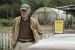 The Mule Filmbild 993670
