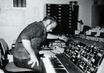 Meine Welt ist die Musik - Der Komponist Christian Bruhn Filmbild 993688
