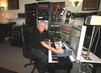Meine Welt ist die Musik - Der Komponist Christian Bruhn Filmbild 993689