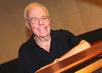 Meine Welt ist die Musik - Der Komponist Christian Bruhn Filmbild 993691
