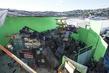 Mortal Engines: Krieg der Städte Filmbild 994220