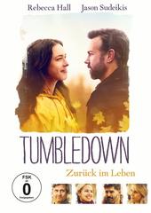 Tumbledown - Zurück im Leben Filmplakat