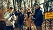 Heilstätten Filmbild 977333