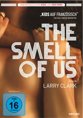 The Smell of Us Filmplakat