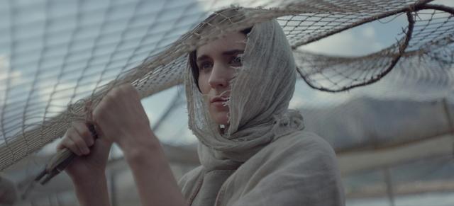 Maria Magdalena Filmbild Bild-1