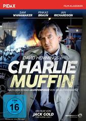 Charlie Muffin Filmplakat