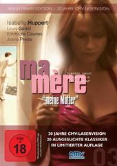 Ma Mère - Meine Mutter (cmv Anniversay Edition #03) Filmplakat