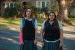 Lady Bird Filmbild 978746