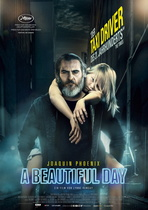 A Beautiful Day - Filmplakat