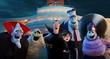 Hotel Transsilvanien 3 - Ein Monster Urlaub Filmbild 980065