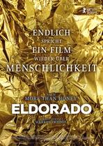 Eldorado - Filmplakat