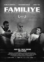 Familiye - Filmplakat