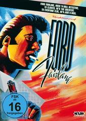 Ford Fairlane Filmplakat