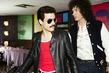 Bohemian Rhapsody Filmbild 983370