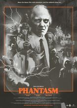 Phantasm - Das Böse II
