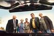 Sauerkrautkoma Filmbild 984038