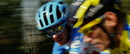 Time Trial - Die letzten Rennen des David Millar