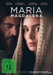 Maria Magdalena Filmplakat