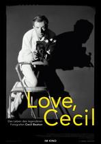 Love, Cecil - Filmplakat