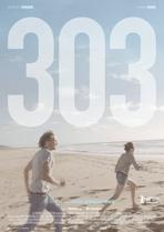 303 - Filmplakat