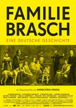 Familie Brasch - Eine deutsche Geschichte