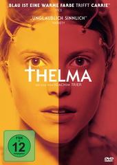 Thelma Filmplakat